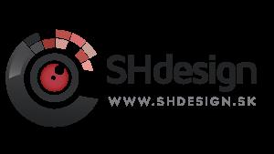 SHdesign_logo_red_full