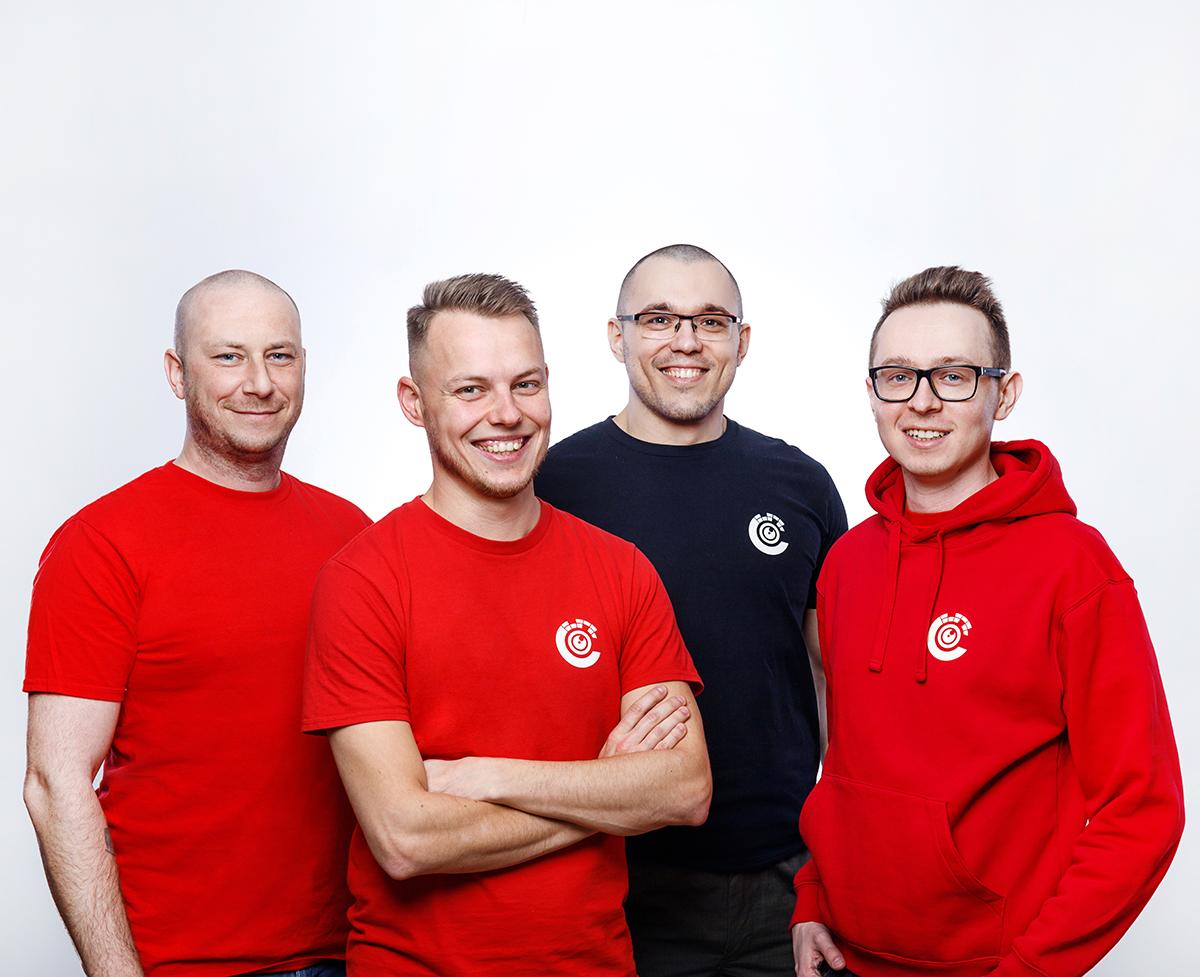 shdesign-team